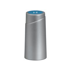 ARTISTRY Signature Select® Hydration Serum Amplifier