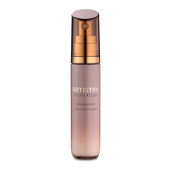 ARTISTRY® Youth Xtend Enriching Lotion