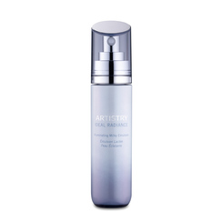 ARTISTRY® Ideal Radiance Illuminating Milky Emulsion