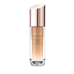 ARTISTRY® Youth Xtend Lifting Smoothing Foundation in Soleil – L3W1