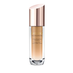 ARTISTRY® Youth Xtend Lifting Smoothing Foundation in Brulee – L4W1