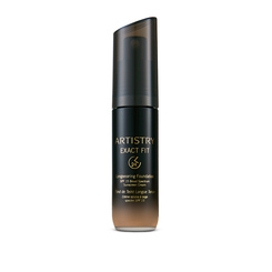 ARTISTRY® Exact Fit Longwear Foundation in Walnut - L6N1