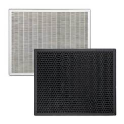Ambreeze HEPA and Carbon Filter Pack