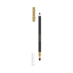 ARTISTRY® Signature Colour Longwearing Eye Pencil in Graphite Shimmer