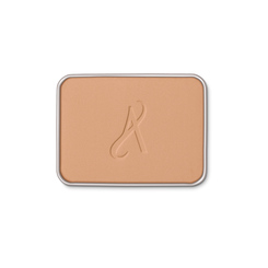 ARTISTRY® Exact Fit Powder Foundation in Cappuccino - L5W1