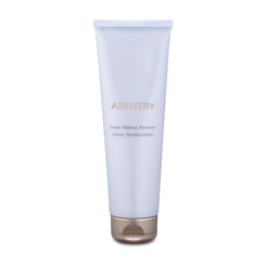 ARTISTRY® Special Care Cream Makeup Remover