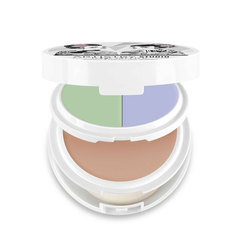 ARTISTRY STUDIO® Tokyo Correct & Perfect Face Compact - Light