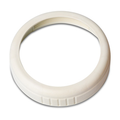 eSpring® Filter Retaining Ring