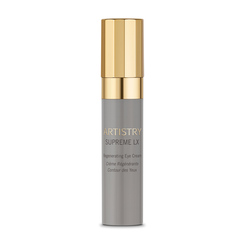 ARTISTRY® SLX Eye Cream Mini