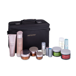ARTISTRY® Youth Xtend™ National Skincare Kit with Creams