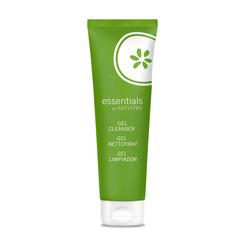essentials by ARTISTRY® Gel Cleanser