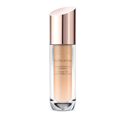 ARTISTRY® Youth Xtend Lifting Smoothing Foundation in Ochre – L2N1