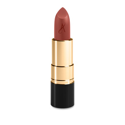 ARTISTRY® Signature Colour Lipstick Crème in Rich Cocoa – 02