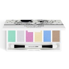 ARTISTRY STUDIO® Paris Eyeshadow Palette La Palette Macarons