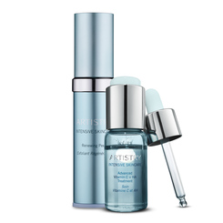 ARTISTRY® Signature Solutions Skin Renewal Kit