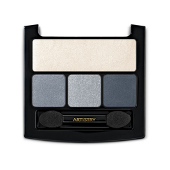 ARTISTRY® Signature Colour Eye Shadow Quad in Smoky