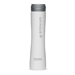 SATINIQUE® Anti Hair-fall Conditioner