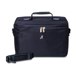 ARTISTRY® Accessory Bag