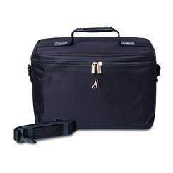 ARTISTRY® Accessory Bag