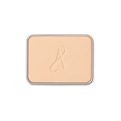 ARTISTRY® Exact Fit Powder Foundation in Sand - L2W1