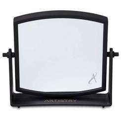ARTISTRY® Mirror on Stand