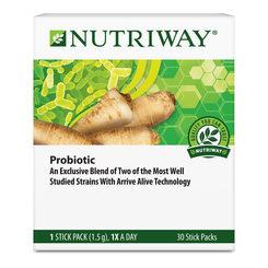 NUTRIWAY® Probiotic