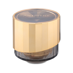 ARTISTRY® Supreme LX Regenerating Face Cream