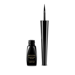 ARTISTRY® Signature Eyes Longwearing Liquid Liner - Black