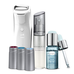 ARTISTRY® Skin Enhancer Bundle - Hydrating, Brightening, Firming