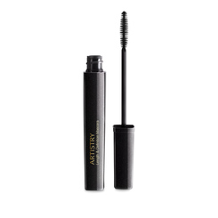 ARTISTRY® Length and Definition Mascara