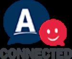 AmwayConnectImageLinkComponent
