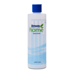 AMWAY HOME™ Squeeze Bottle