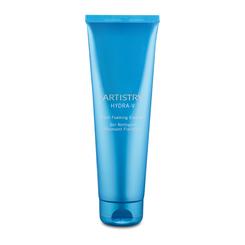 ARTISTRY Hydra-V® Fresh Foaming Cleanser