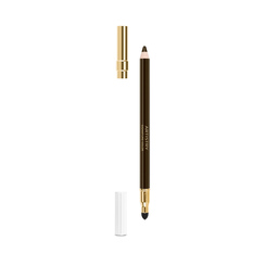 ARTISTRY® Signature Colour Longwearing Eye Pencil in Brown