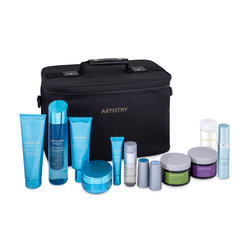 ARTISTRY® Hydra-V National Skincare Kit