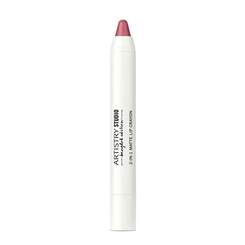 ARTISTRY STUDIO® Bangkok Matte Lip Crayon - 4 colours