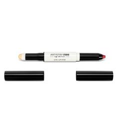 ARTISTRY® STUDIO NYC 2-in-1 Lipstick Red