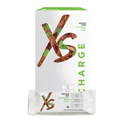 XS™ Protein Bars Chocolate Mint – Pack of 20
