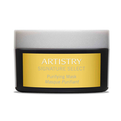 ARTISTRY Signature Select® Purifying Mask