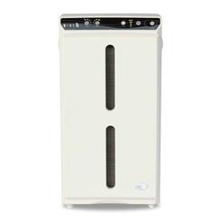 ATMOSPHERE® Air Purifier