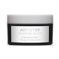 ARTISTRY Signature Select® Brightening Mask
