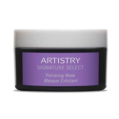 ARTISTRY Signature Select® Polishing Mask