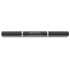 ARTISTRY® Compact with Groomer for Eyebrow Pencil