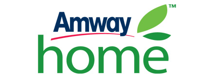 Shop By Amway Home