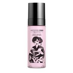 ARTISTRY STUDIO® Tokyo Fragrance Mist - Sweet Sakura Body Mist