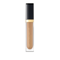 ARTISTRY® Exact Fit Perfecting Concealer in Light-Medium