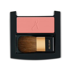 ARTISTRY® Signature Colour Blush in Peachy Pink