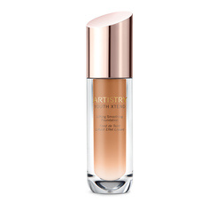 ARTISTRY® Youth Xtend Lifting Smoothing Foundation in Golden – L4N1