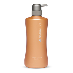SATINIQUE® Smooth Moisture Shampoo 750ml