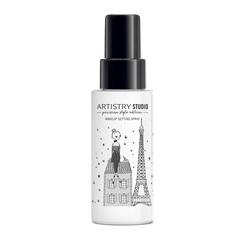 ARTISTRY STUDIO® Paris Makeup Setting Spray